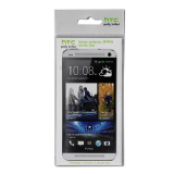 HTC One Screen Protectors (2 pack) HTCSPP910